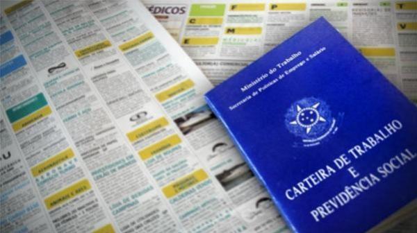 Goioerê perde longe para Ubiratã em geração de vagas de trabalho em 2019