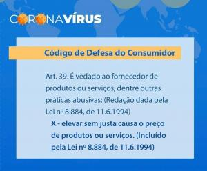 Paraná chega a 2.810 casos confirmados e 141 óbitos