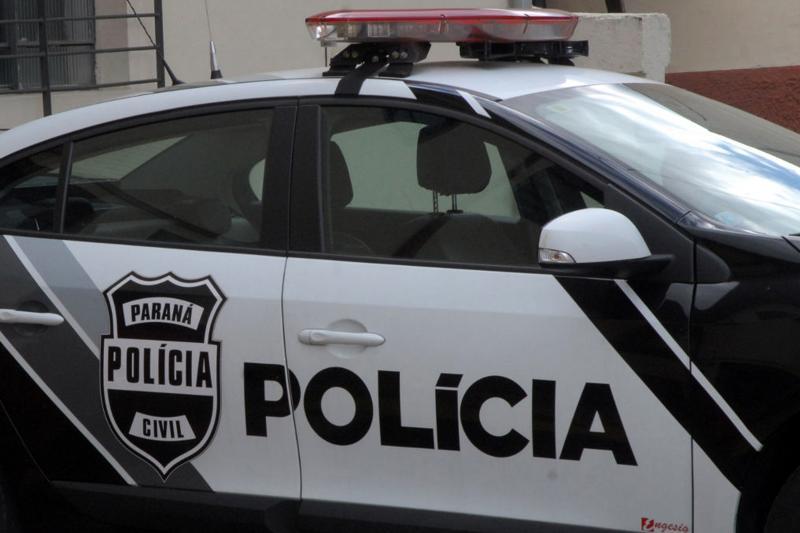 Polícia Civil dá dicas para população não cair em golpes
