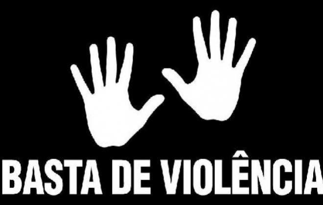 Adolescente aciona Polícia Militar após ser agredida e expulsa de casa pela própria mãe