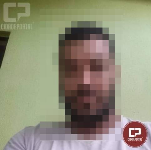 Ex-morador de Goioerê morre em confronto com a PM após atirar em mulher e policial no município de Cascavel