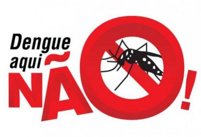 Agentes endêmicos realizarão arrastão pelo município de Goioerê para combater a dengue a partir desta quinta, 26