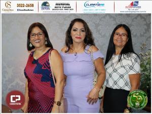 Mauro Auto Peças recebe Prêmio Acig Melhores do Ano 2018