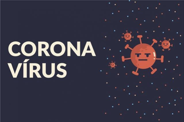Casos positivos de Coronavírus aumentam para 40 em Goioerê