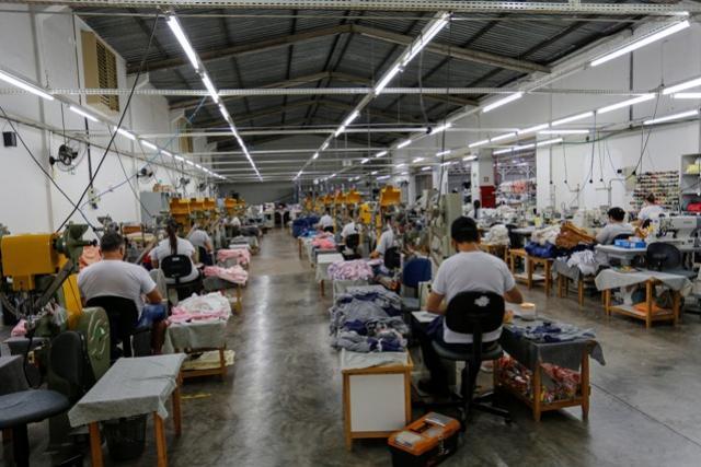 Paraná cria 33 mil vagas e é o segundo do Brasil na geração de empregos
