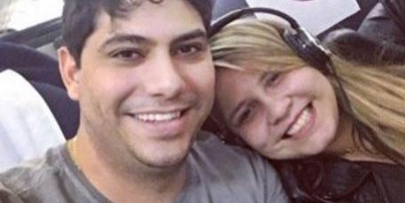 """Marília Mendonça fica noiva em noite de Natal: """"Estou sem palavras até agora"""""""