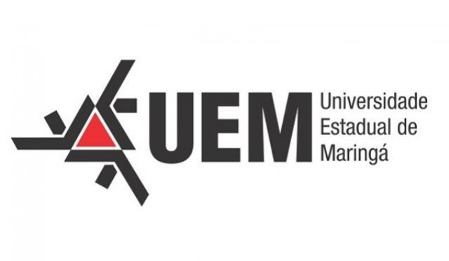 Servidores da UEM e extensões paralisam as atividades na próxima segunda-feira, 29