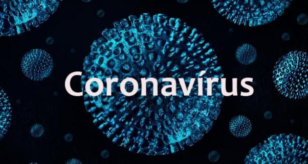 Em um único dia surgiram mais 9 casos positivos de Coronavírus em Goioerê