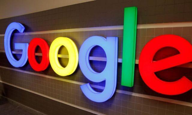 Google oferece capacitação profissional gratuita para mulheres