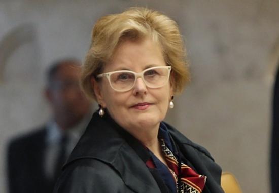 Rosa Weber dá cinco dias para Temer, Senado e Câmara se posicionarem sobre aborto