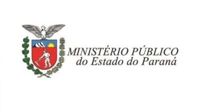 MP oferece denúncia contra seis pessoas de Goioerê pelo tráfico de drogas