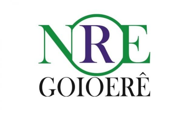 Escolas Estaduais do NRE de Goioerê efetivam a 4ª distribuição dos kits da merenda escolar