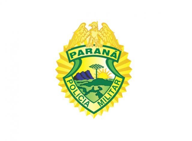 Polícia Militar apreende maconha e cumpre mandado de prisão em Goioerê