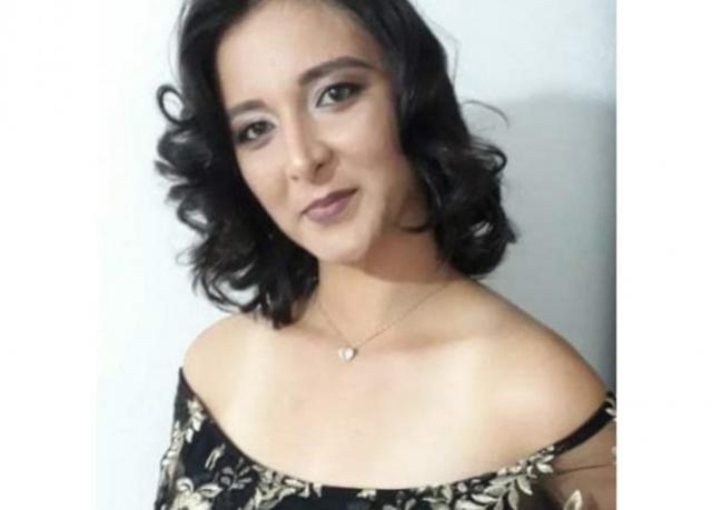 Renata Borges assumirá o comando na Ciretran de Goioerê