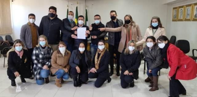 """Prefeitura lança Projeto """"Xô Covid"""" em Goioerê nesta quinta-feira, 29"""