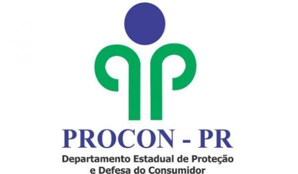 CORONAVÍRUS: Procon informa que está recebendo denúncias por telefone na parte da manhã