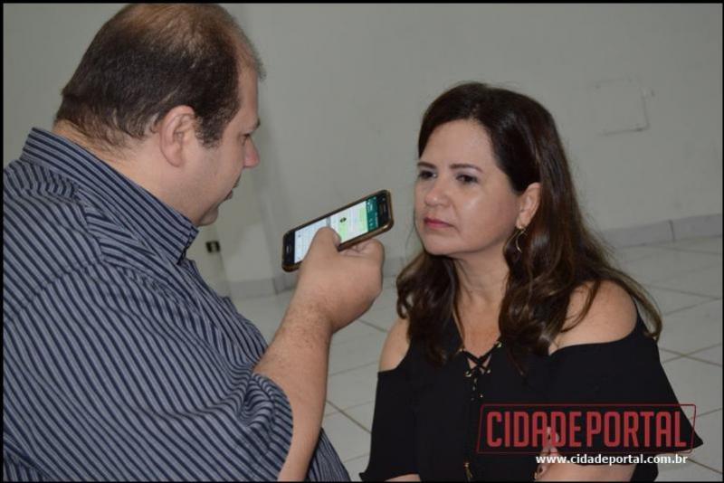 A Secretaria de Saúde informa, primeiro caso positivo para covid-19, paciente é do sexo masculino, está estável.