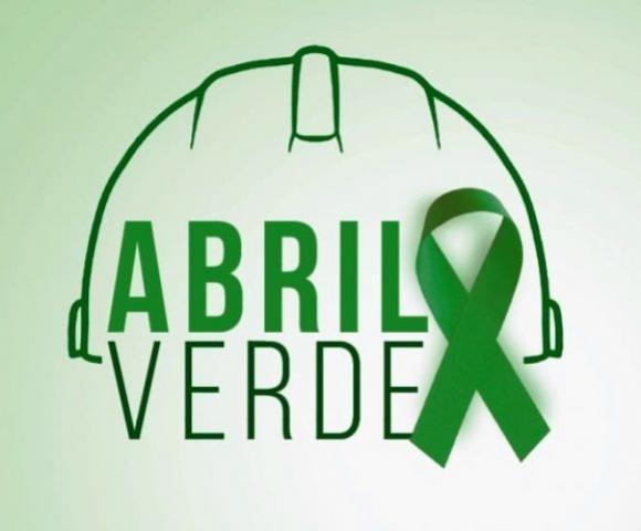 Abril Verde: Covid-19 é mais um alerta para a importância da prevenção
