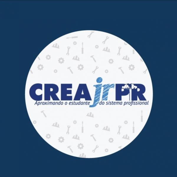 CreaJr aproxima estudantes de Engenharia, Agronomia e Geociências do sistema profissional