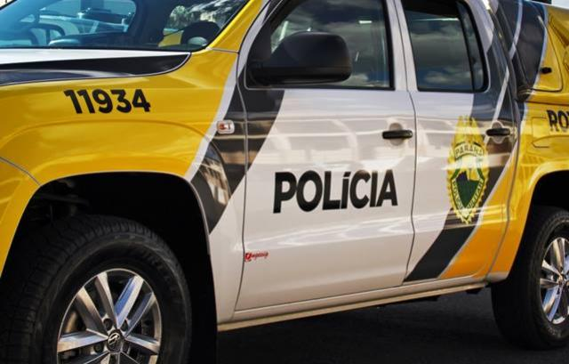 Policiais Militares do 7º BPM prendem autores de furto em Cruzeiro do Oeste