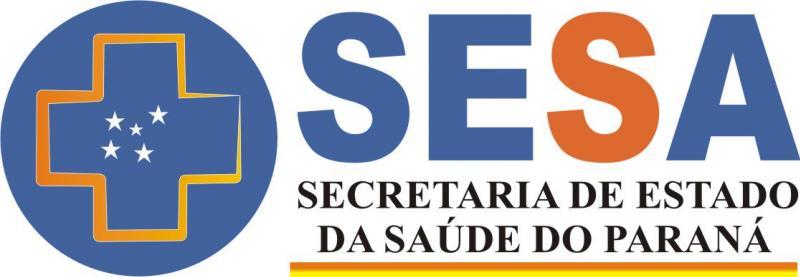 Mais de 50% dos casos de AIDS no Brasil são de pessoas entre 20 e 34 anos de idade