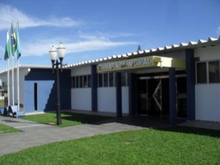 Câmara de Goioerê emite Comunicado Oficial quanto a votação do Subsídio