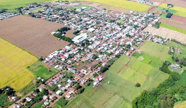 Rancho Alegre recebe fase regional dos JEPS