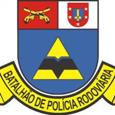 Comando da Polícia Rodoviária Estadual emite nota sobre o acidente com viatura policial